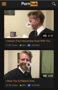 College experiment porno